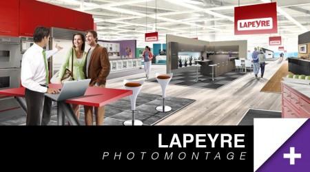 Scénographie.vidéo-motion.retouche-photo.Lapeyre.photohraphe.cuisine.stopmotion