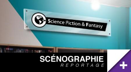 Vidéo-scénographie.magasin.concept.store