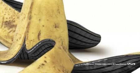 LA.banane.2