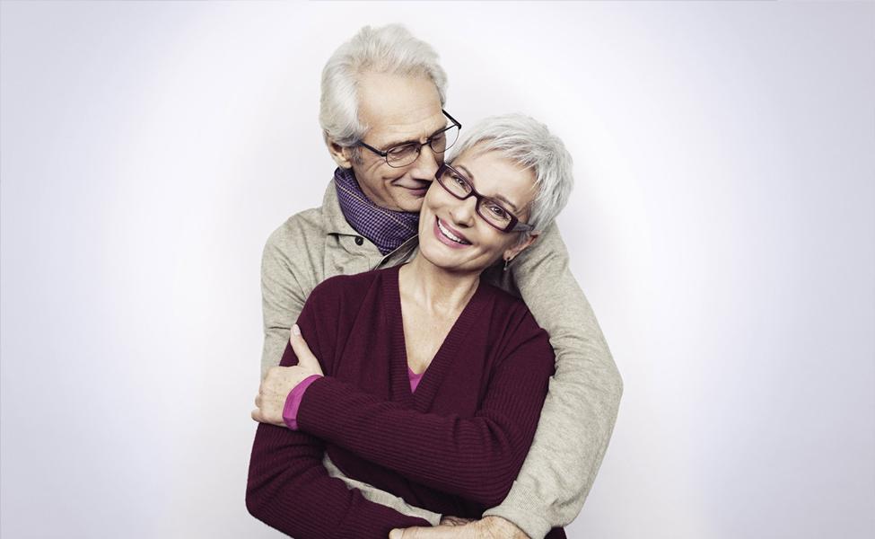 AFFLELOU.senior.couple.nyanpereira.fr