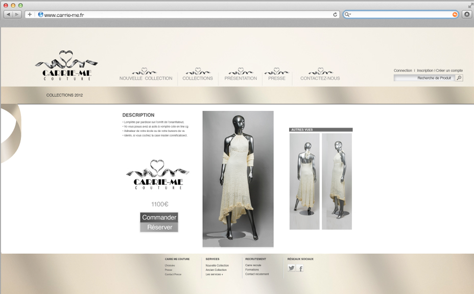 Carrie-me.1fuse.webdesign2