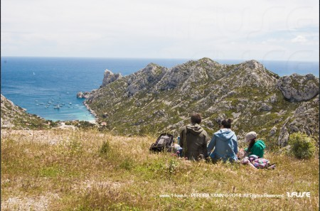 3-Marseille-life.style.Calanque.13.Photographe.Reportage