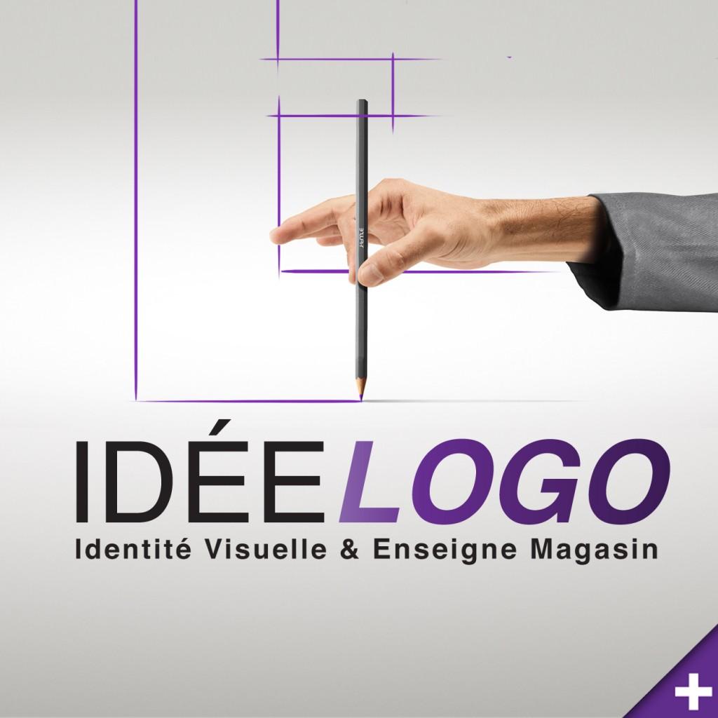 1-Fuse.Agence-de-Création-Logotype
