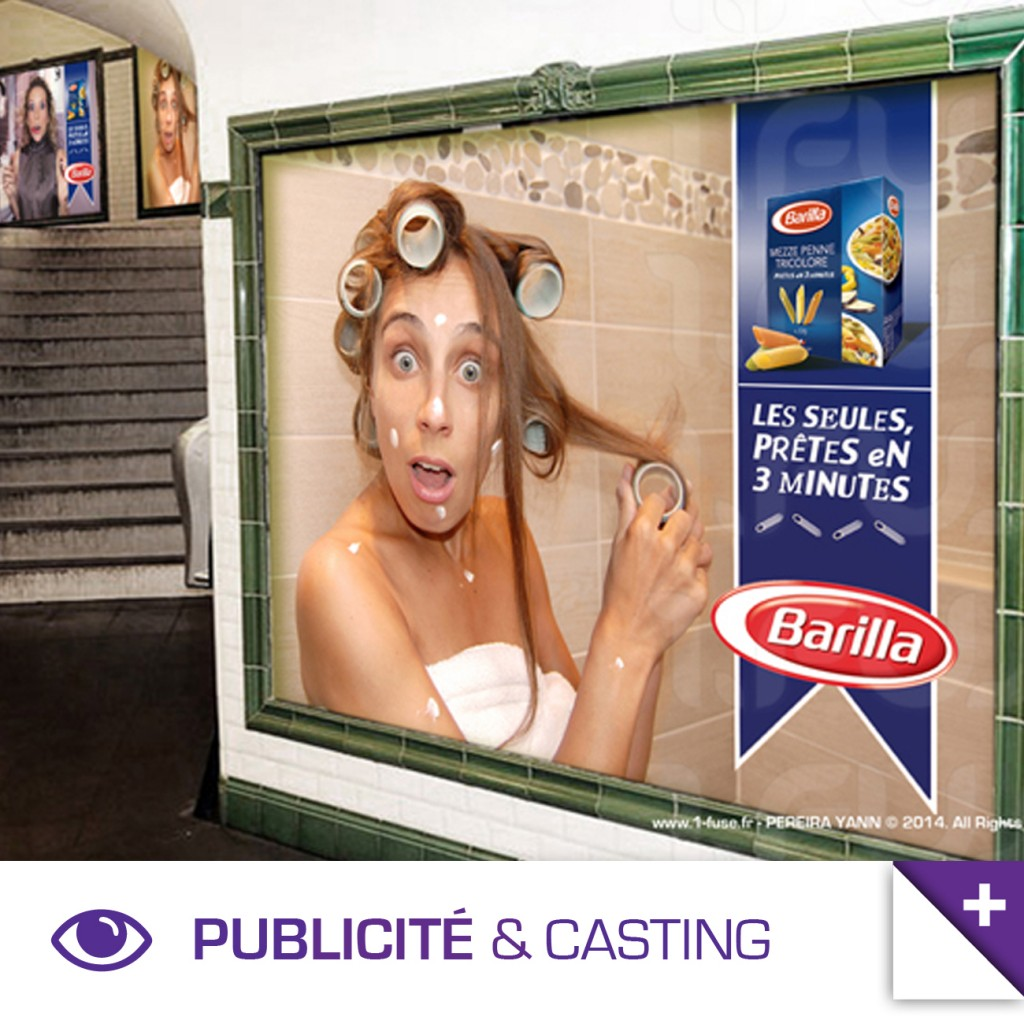 PUB.BARILLA2.Communication