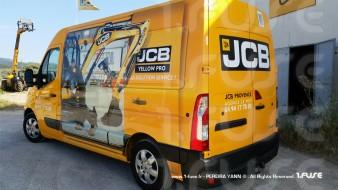 JCB.SAV_.Camion.Caros_.nice_.06.trompeloeil.visuel.Pose_.totalCovering.